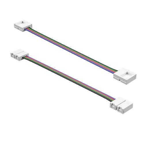 408111  Гибкий соединитель кабель питания