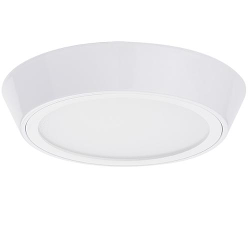 214904 Urbano Светильник накладной заливающего света со встроенными светодиодами