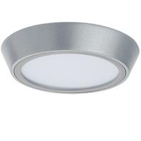 214992 UrbanoСветильник накладной заливающего света со встроенными светодиодами