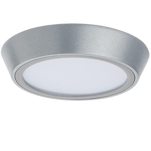 214992 Urbano Светильник накладной заливающего света со встроенными светодиодами