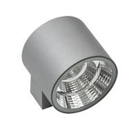 370692 ParoСветильник светодиодный уличный настенный