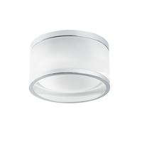 072252 MaturoСветильник точечный встраиваемый декоративный со встроенными светодиодами