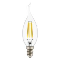 933602 LEDСветодиодные лампы