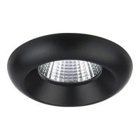 071077 MondeСветильник точечный встраиваемый декоративный со встроенными светодиодами