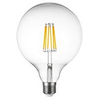 933204 LEDСветодиодные лампы