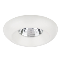 071056 MondeСветильник точечный встраиваемый декоративный со встроенными светодиодами