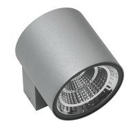 360692 ParoСветильник светодиодный уличный настенный