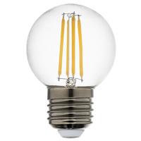 933822 LEDСветодиодные лампы