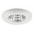 071016 Monde Светильник точечный встраиваемый декоративный со встроенными светодиодами