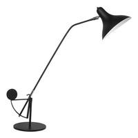 764907 MantiНастольная лампа