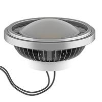 932142 LEDСветодиодные лампы