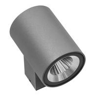 351692 ParoСветильник светодиодный уличный настенный