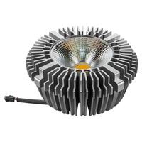 940132 LEDСветодиодные лампы