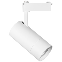 229436 VoltaСветильник светодиодный для 1-фазного трека