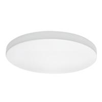 225204 ArcoСветильник накладной заливающего света со встроенными светодиодами