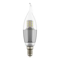 940642 LEDСветодиодные лампы