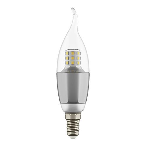 940642 LED Светодиодные лампы