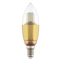 940522 LEDСветодиодные лампы