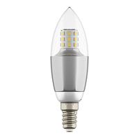 940542 LEDСветодиодные лампы