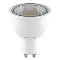 940282 LEDСветодиодные лампы