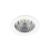 212416 Soffi11 Светильник точечный встраиваемый декоративный со встроенными светодиодами