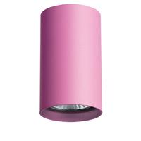 214432 RulloСветильник точечный накладной декоративный под заменяемые галогенные или LED лампы