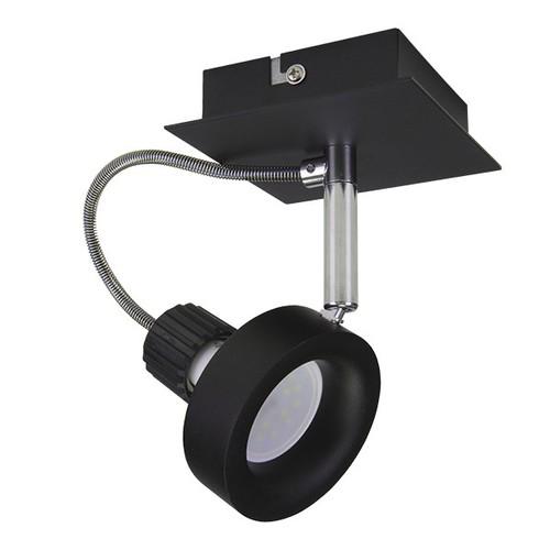 210117 Varieta16 Светильник точечный накладной декоративный под заменяемые галогенные или LED лампы