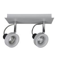 210129 Varieta16Светильник точечный накладной декоративный под заменяемые галогенные или LED лампы