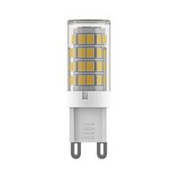 940452 LEDСветодиодные лампы