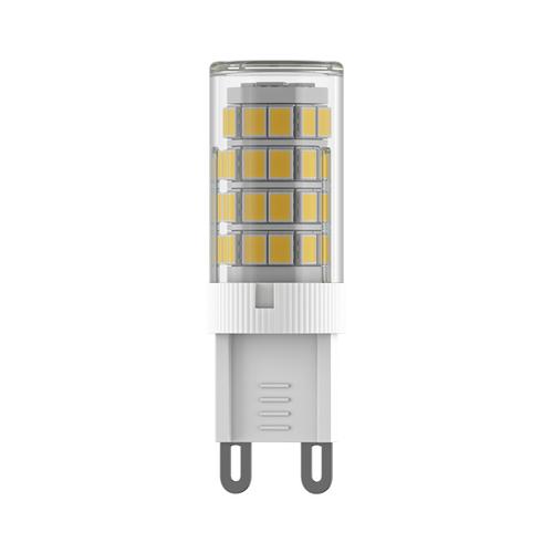 940452 LED Светодиодные лампы