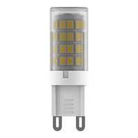 940462 LEDСветодиодные лампы