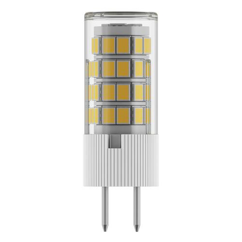 940412 LED Светодиодные лампы