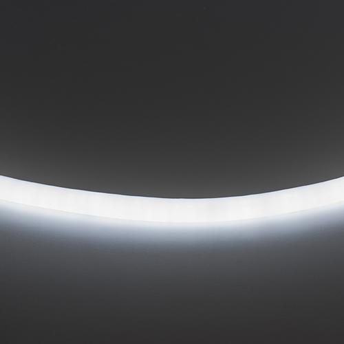 430204  Лента белого свечения