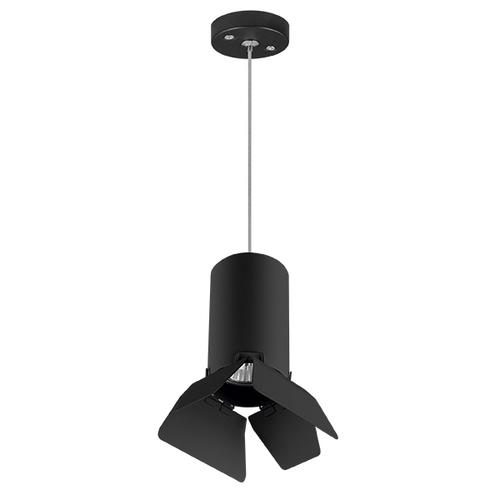 RP437437 Rullo Комплект со светильником Rullo