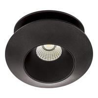 051307 OrbeСветильник встраиваемый заливающего света со встроенными светодиодами