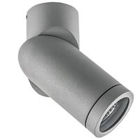 051019 IllumoFСветильник точечный накладной декоративный под заменяемые галогенные или LED лампы