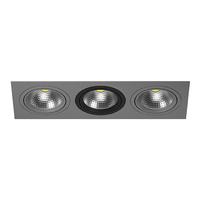 i839090709 Intero111Комплект из светильника и рамки Intero 111