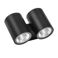 352674 ParoСветильник светодиодный уличный настенный
