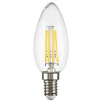 933502 LEDСветодиодные лампы