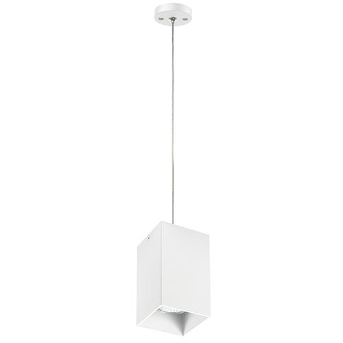 RP6586 Rullo Комплект со светильником Rullo