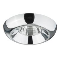 071074 MondeСветильник точечный встраиваемый декоративный со встроенными светодиодами