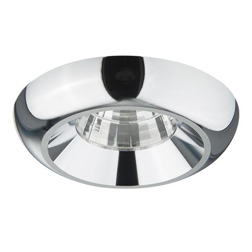 071074 Monde Светильник точечный встраиваемый декоративный со встроенными светодиодами