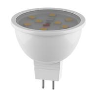 940902 LEDСветодиодные лампы
